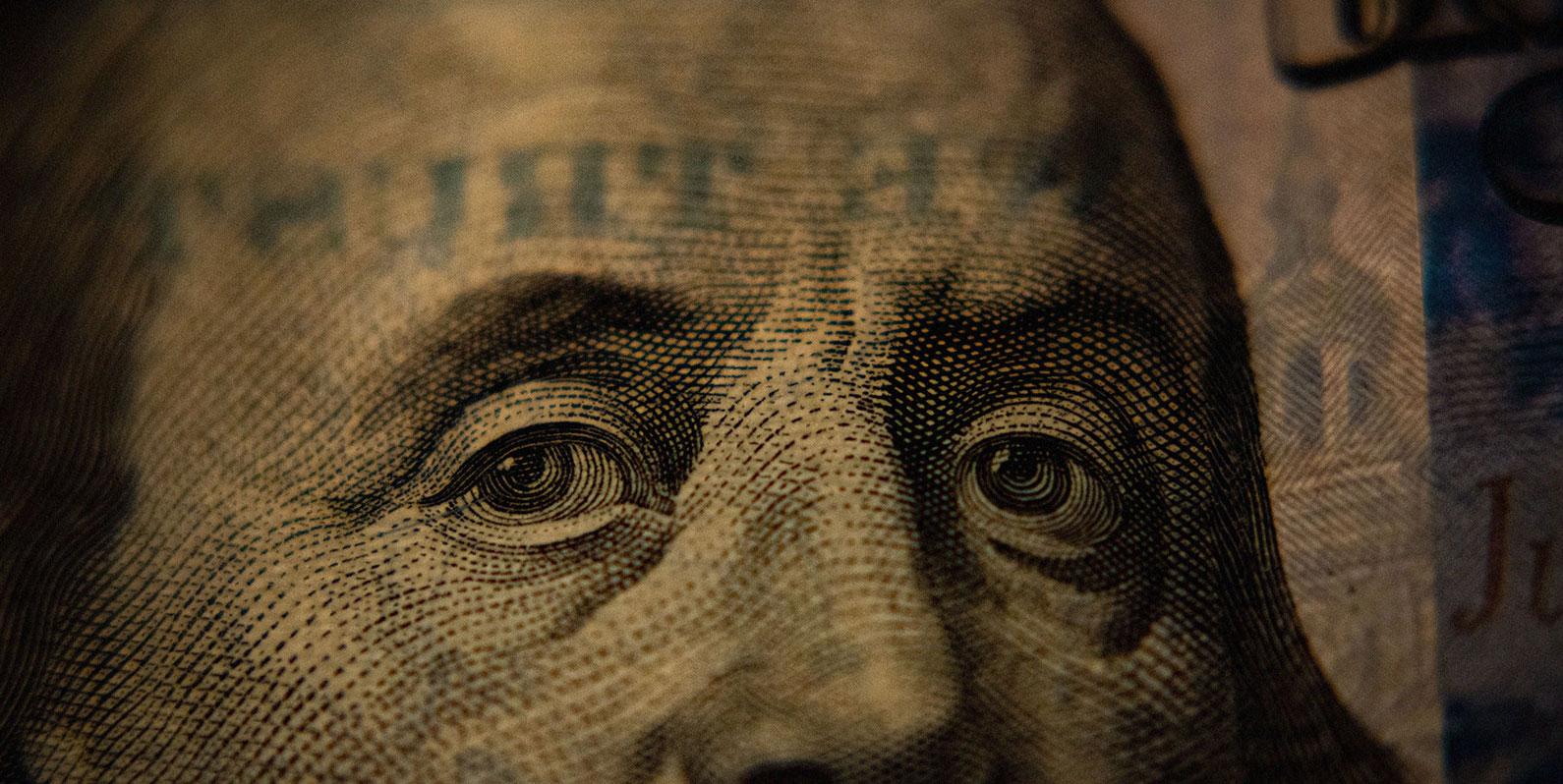 O erro de 1 trilhão de dólares