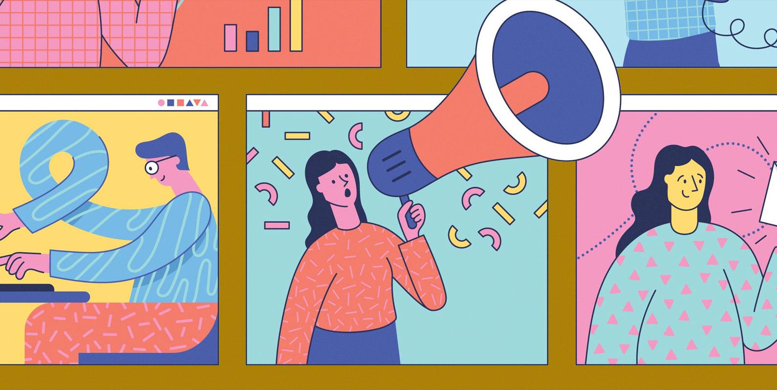 Martech é pop! Quatro reflexões fundamentais para encarar o mundo da tecnologia para o marketing