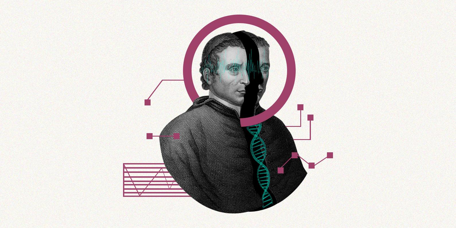 Biohacking e os benefícios para a saúde
