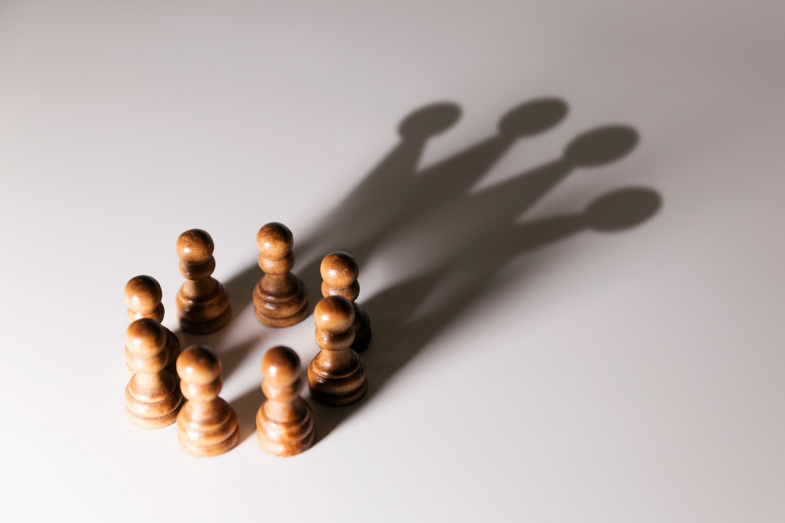 O papel da comunicação para uma governança de dados mais eficiente