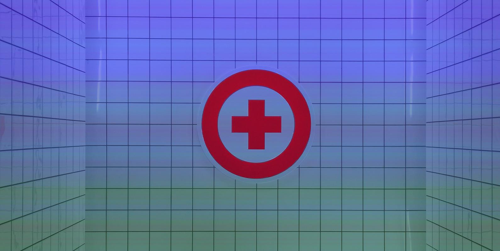 Somos forçados a utilizar demais (ou de menos) os serviços de saúde?