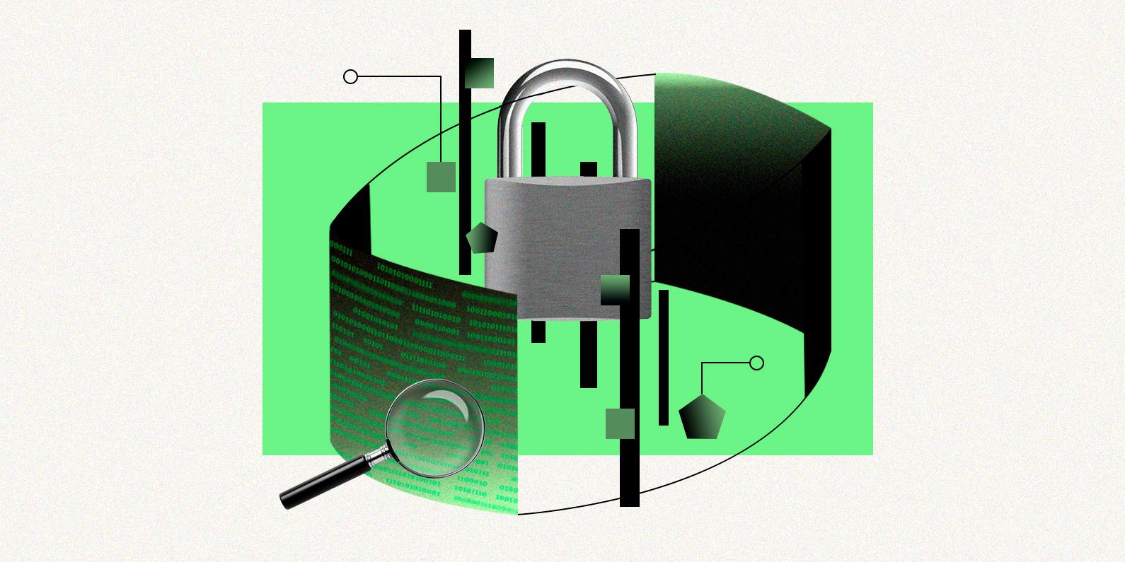 Rastreamento de dados: amigo ou inimigo?